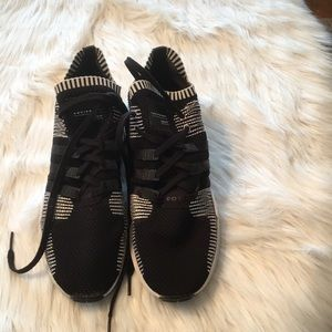 Adidas Equipment Men's Sneakers Size 13 In EUC